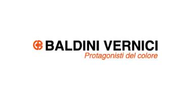 logo-baldini-sl