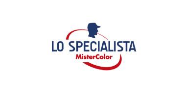 logo-lospecialista-sl