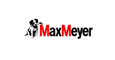 logo-maxmeyer-sl