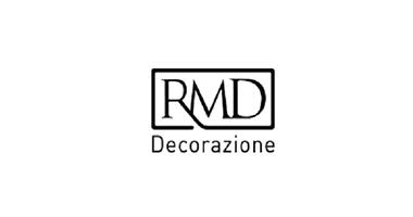 logo-rmddecorazione-sl